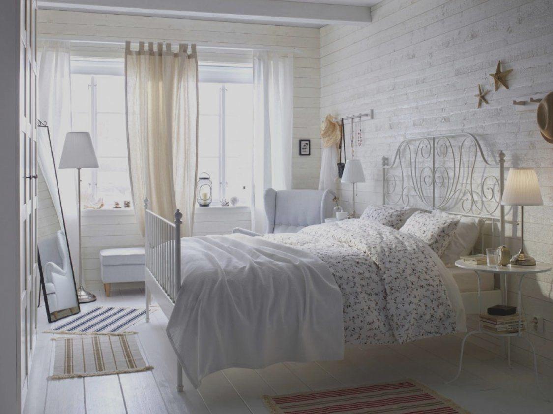 Trend Zimmer Einrichten Ideen Ikea Interessant Innenarchitektur von Zimmer Einrichten Ideen Ikea Photo