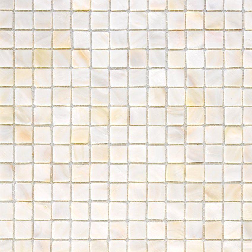 Trendy Idea Mosaik Flie Fliesen Günstig Kaufen Fliese Obi Bad Glas von Fliesen Günstig Kaufen Restposten Photo