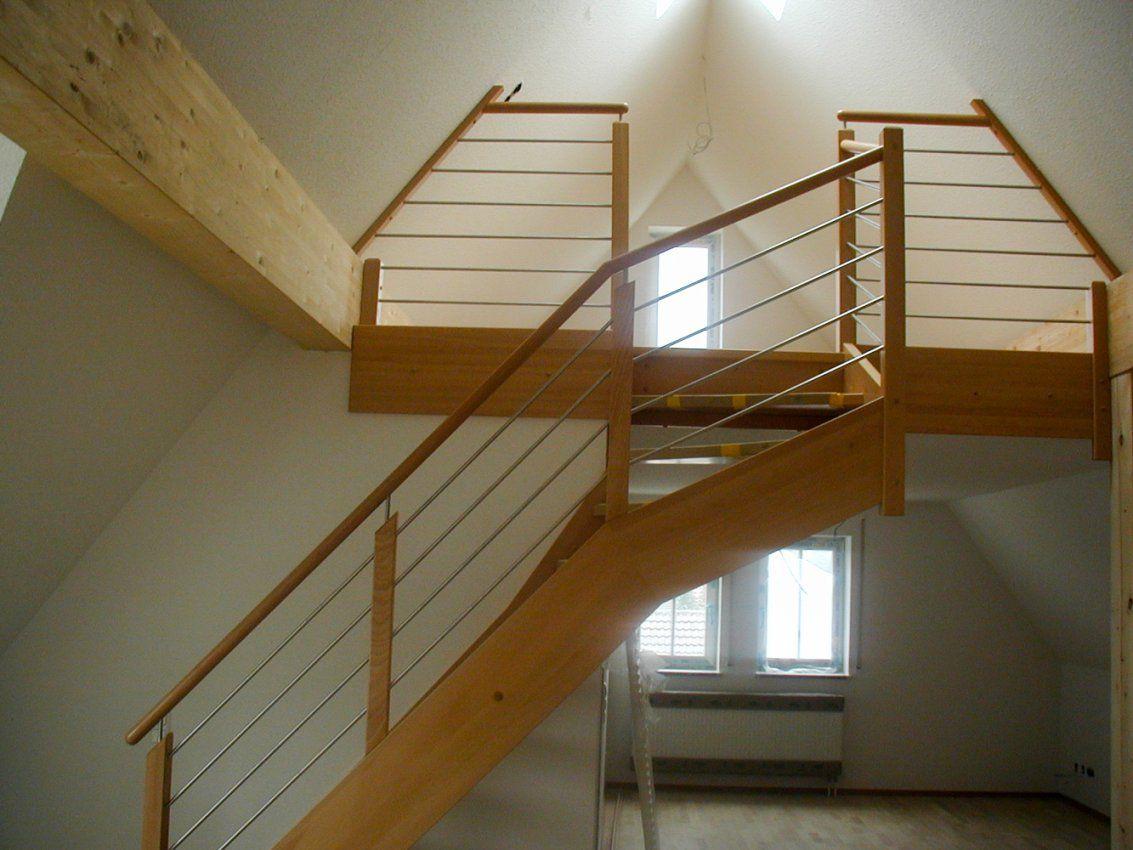 Treppe 1 4 Gewendelt Oben Rc31 – Hitoiro von Raumspartreppe 1 4 Gewendelt Günstig Photo