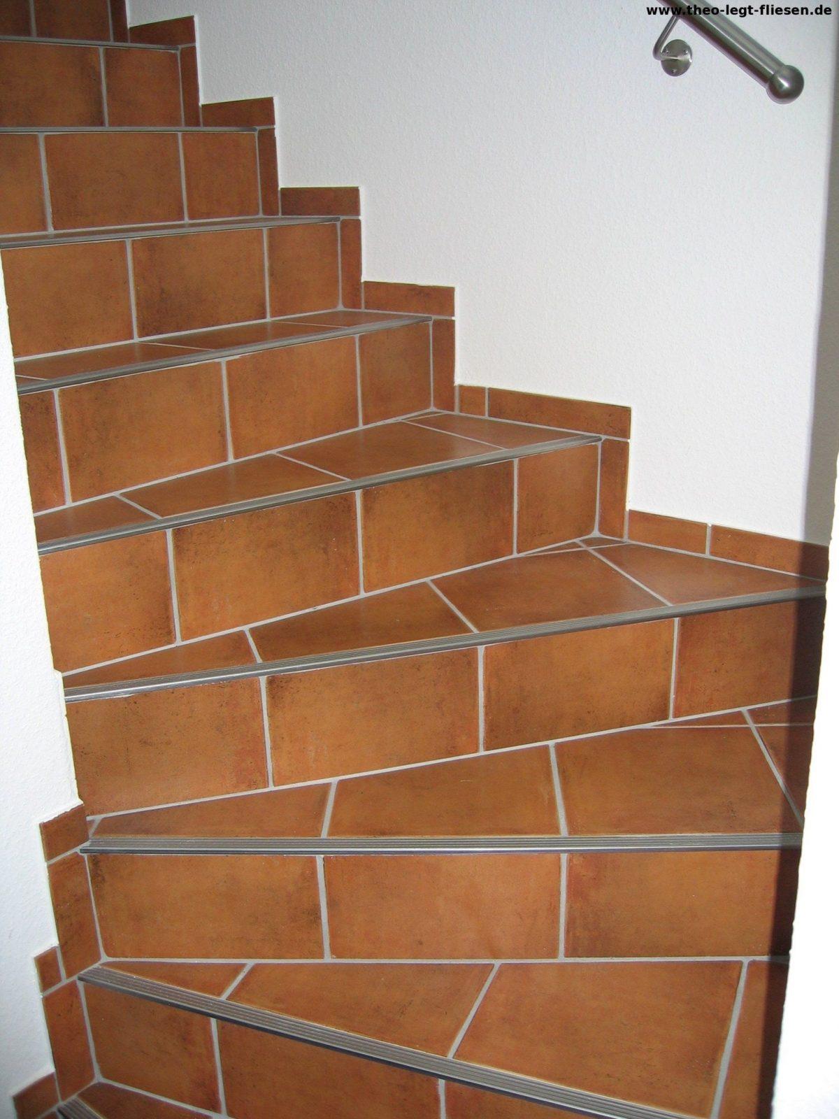 Treppe Fliesen Luxus Ideen Bezieht Sich Auf Treppe Fliesen von Gewendelte Treppe Fliesen Anleitung Bild