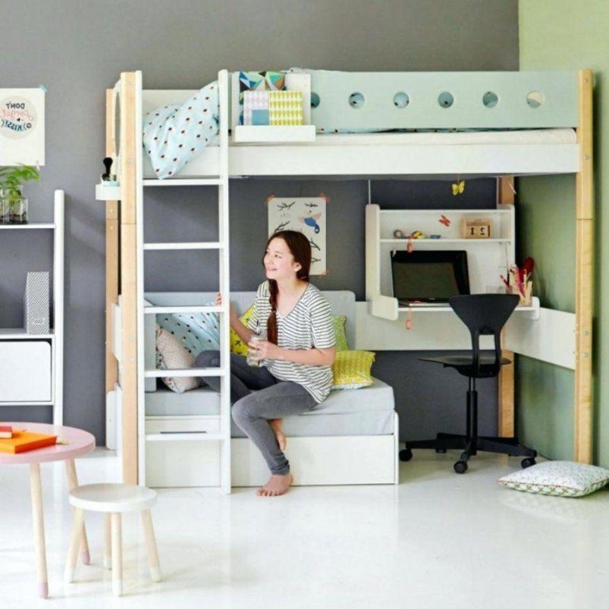 Treppe Fr Hochbett Kaufen Elegant Spannende Hochbetten Ikea von Treppe Für Hochbett Kaufen Bild