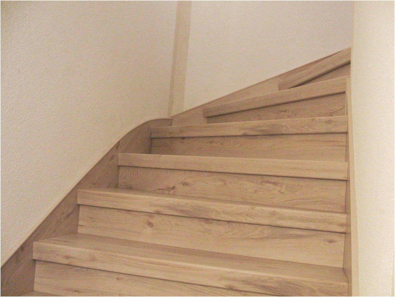treppe mit laminat verkleiden anleitung | haus design ideen