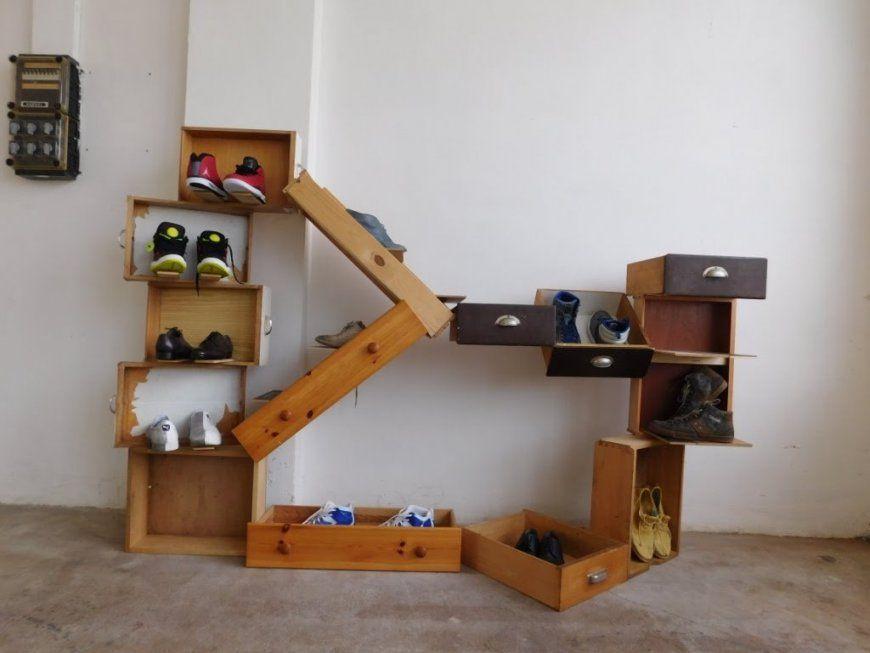Treppe Mit Schubladen Selber Bauen Beautiful Amazing Das Gute von Treppe Mit Schubladen Selber Bauen Photo