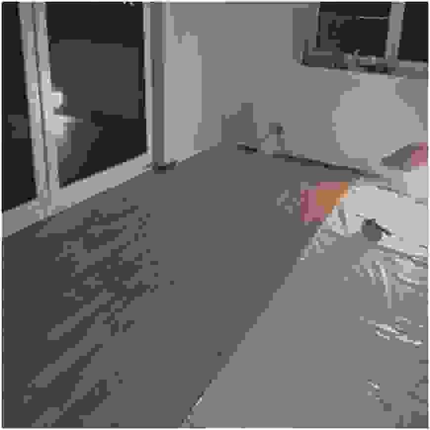 Treppe Mit Vinyl Bekleben Frisch Prima Teppich Läufer 50 Cm Breit von Treppe Mit Vinyl Bekleben Bild