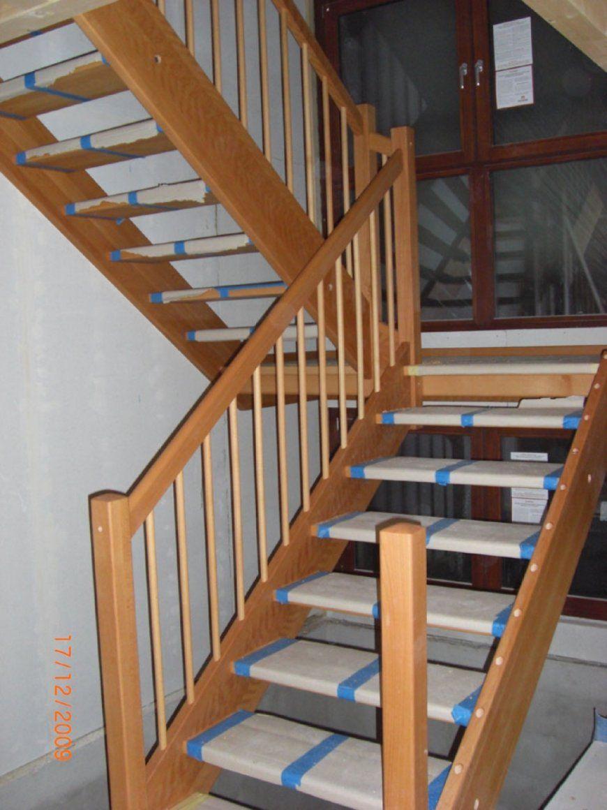 Treppe Selber Bauen Aus Osb Verlegeplatten Youtube Throughout von Treppen Podest Selber Bauen Photo