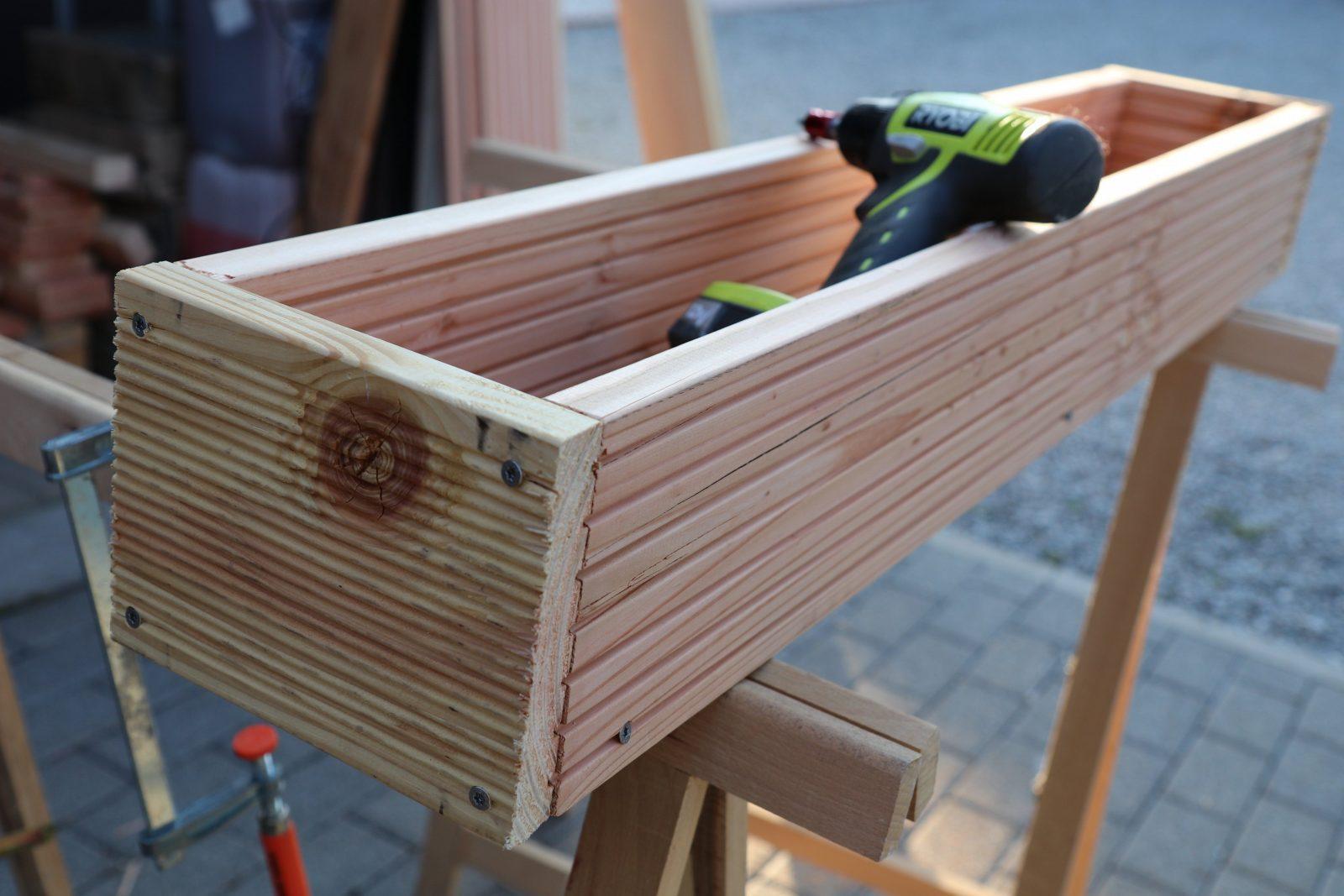 Treppe Selber Bauen  Swalif von Kleine Holztreppe Selber Bauen Photo