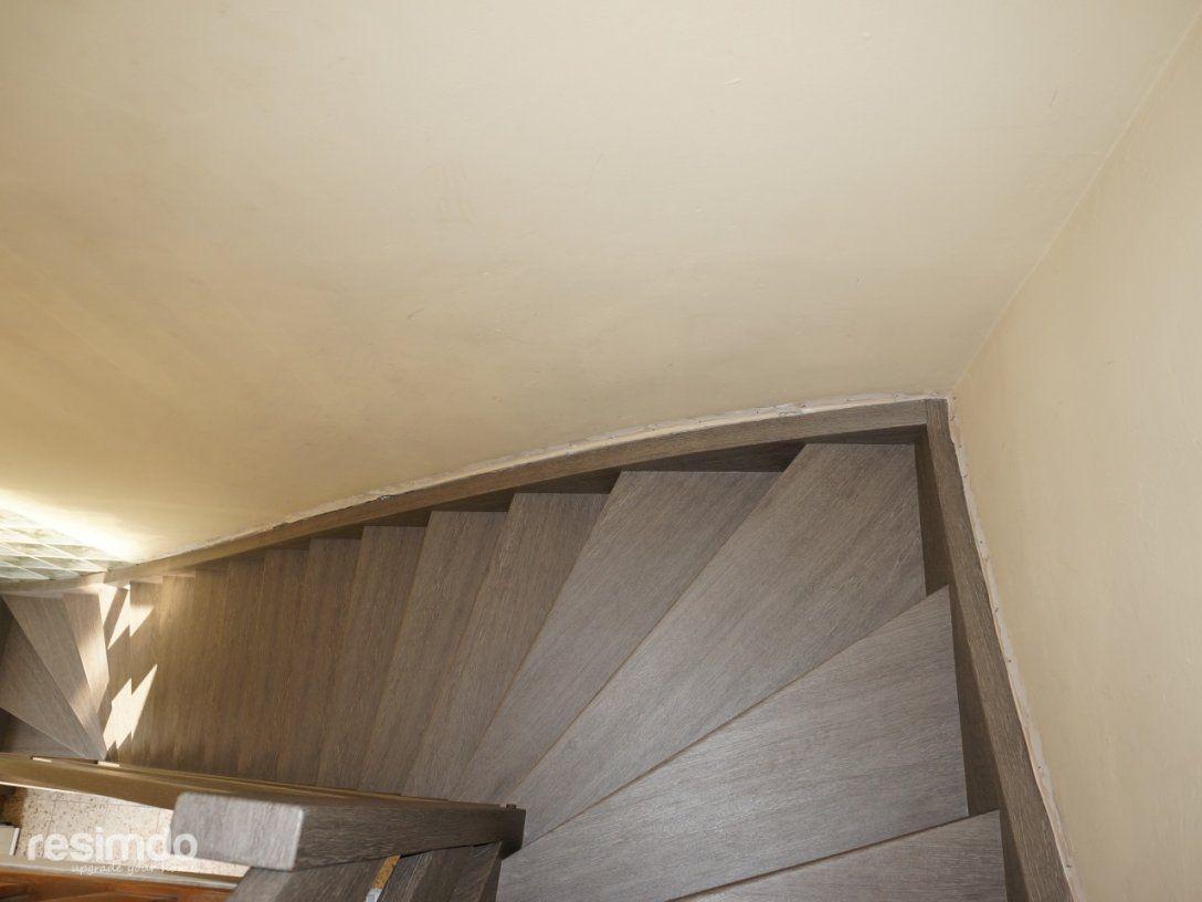 Treppe Streichen Ohne Schleifen  Swalif von Treppe Streichen Ohne Schleifen Photo