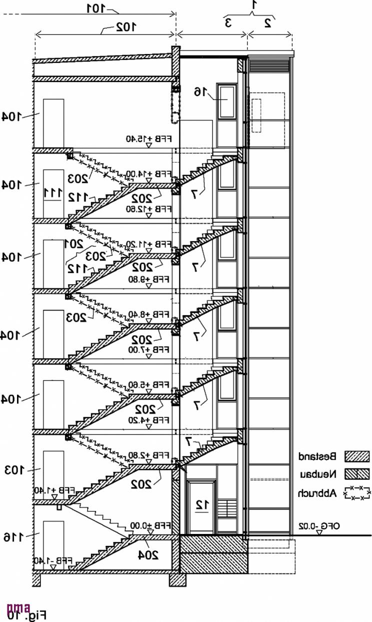 Treppen Berechnen Zeichnen 35 Excellent Wand Über Treppen Berechnen von Treppen Zeichnen Und Berechnen Bild