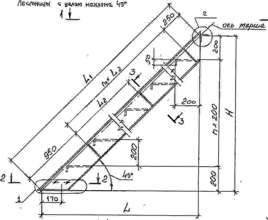 treppen berechnung great was sie erhalten nach der berechnung der hlzernen treppe um grad. Black Bedroom Furniture Sets. Home Design Ideas