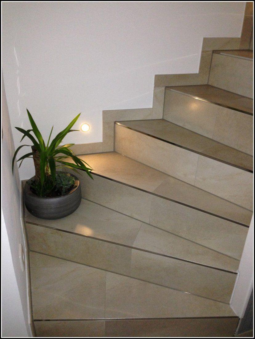 Treppen Fliesen Anleitung  Fliesen  Hause Dekoration Bilder von Gewendelte Treppe Fliesen Anleitung Photo