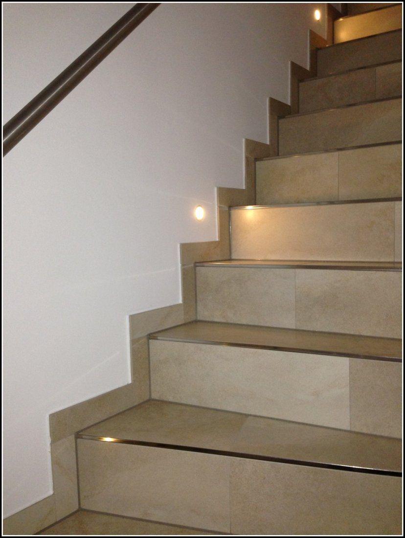 Treppen Fliesen Verlegen Anleitung  Fliesen  Hause Dekoration von Gewendelte Treppe Fliesen Anleitung Photo