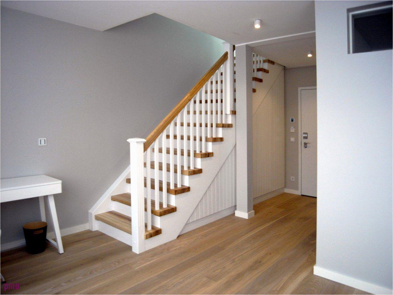 g nstige holztreppen aus polen lieferung und montage von treppen kaufen in polen photo haus. Black Bedroom Furniture Sets. Home Design Ideas