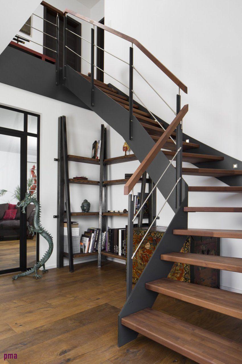 Treppen Kaufen In Polen 23 Reizend Inspiration Oben Treppen Kaufen von Treppen Kaufen In Polen Bild
