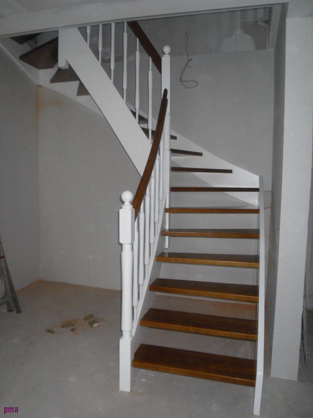 Treppen Kaufen In Polen 23 Reizend Inspiration Oben Treppen Kaufen von Treppen Kaufen In Polen Photo
