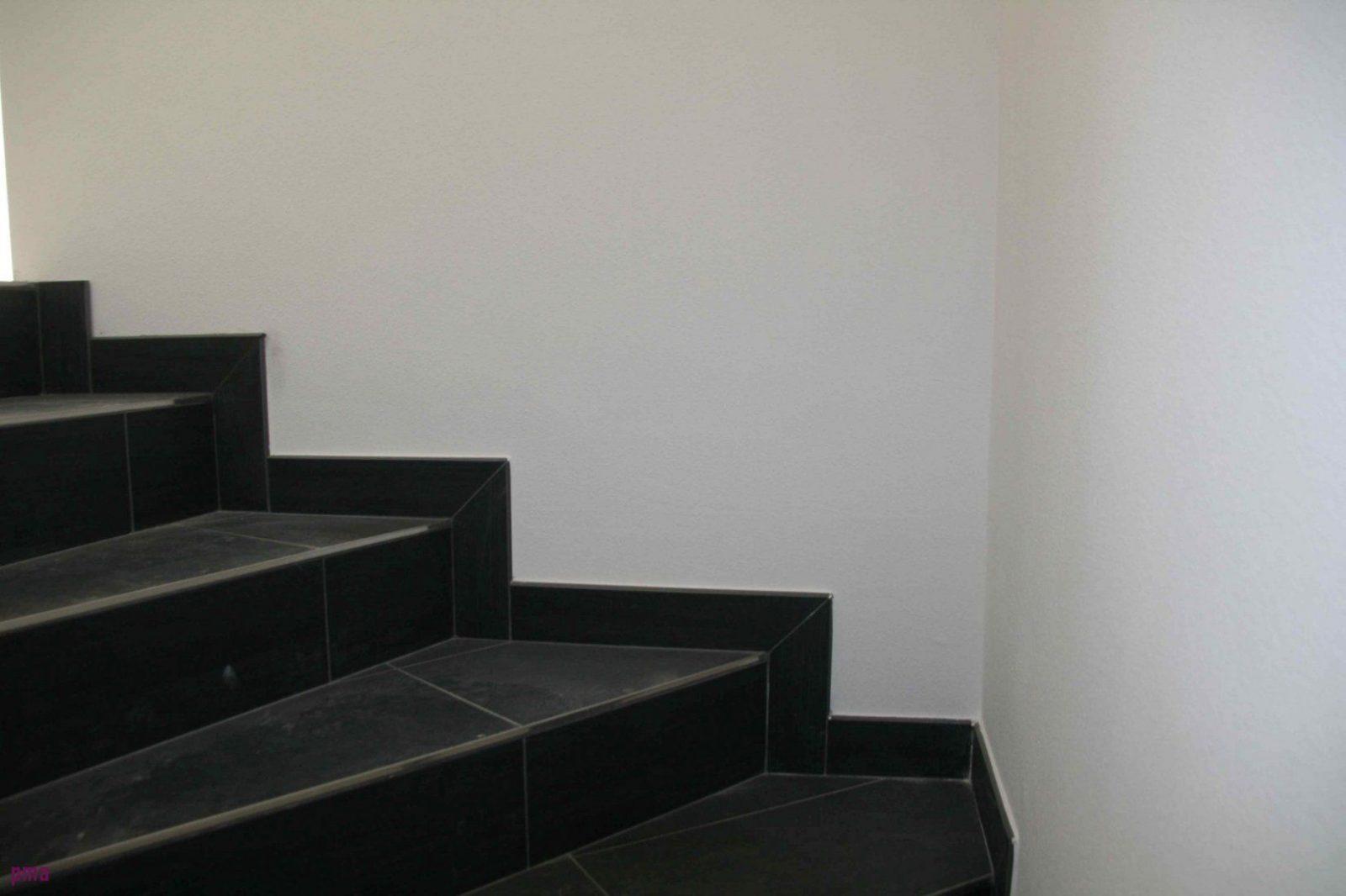 Treppen Leisten Für Fliesen 23 Superb Architektur Über Treppen von Gewendelte Treppe Fliesen Anleitung Photo