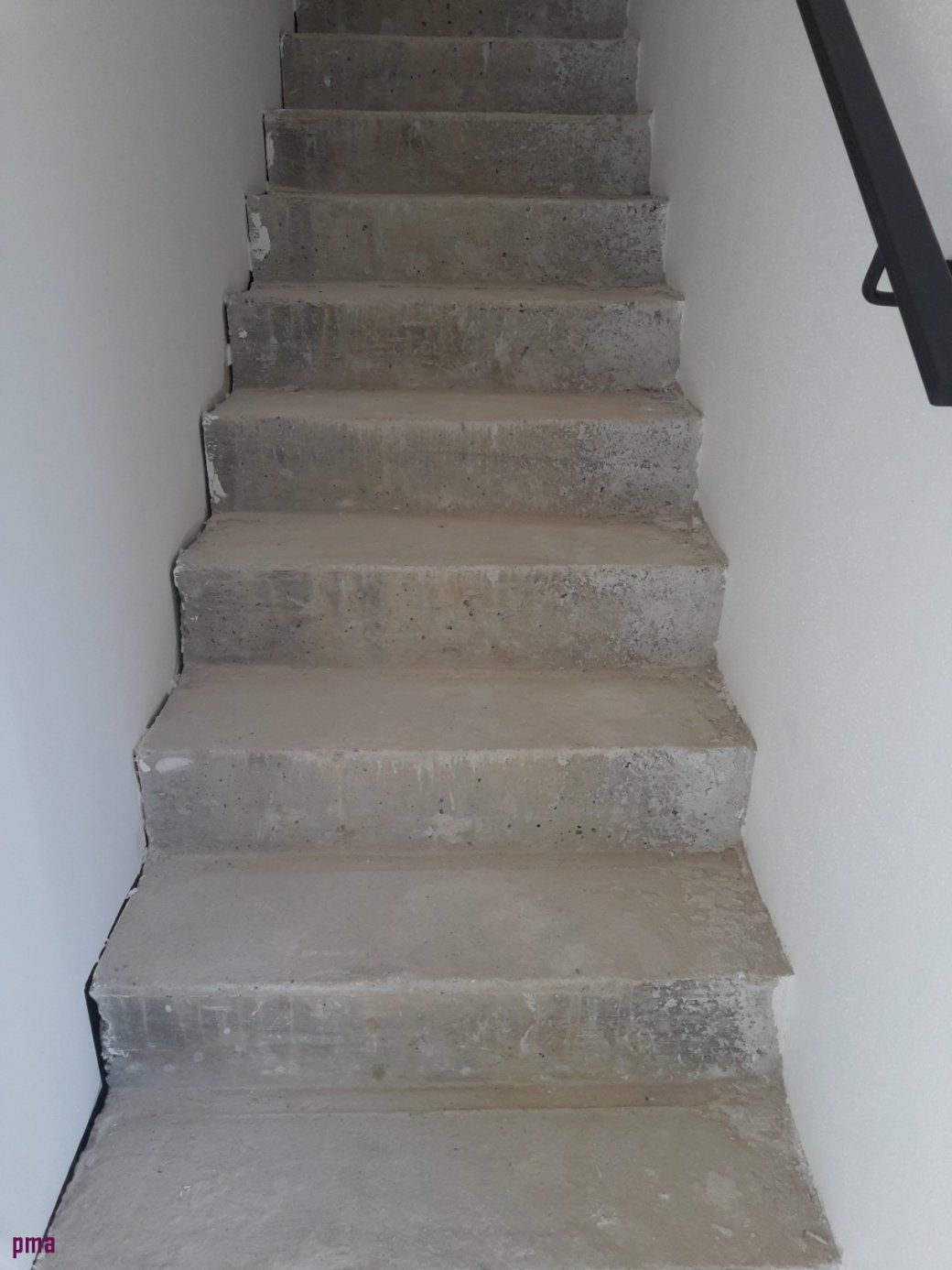 laminat an treppen verlegen best verkleiden sie ihre treppe mit laminat with laminat an treppen. Black Bedroom Furniture Sets. Home Design Ideas
