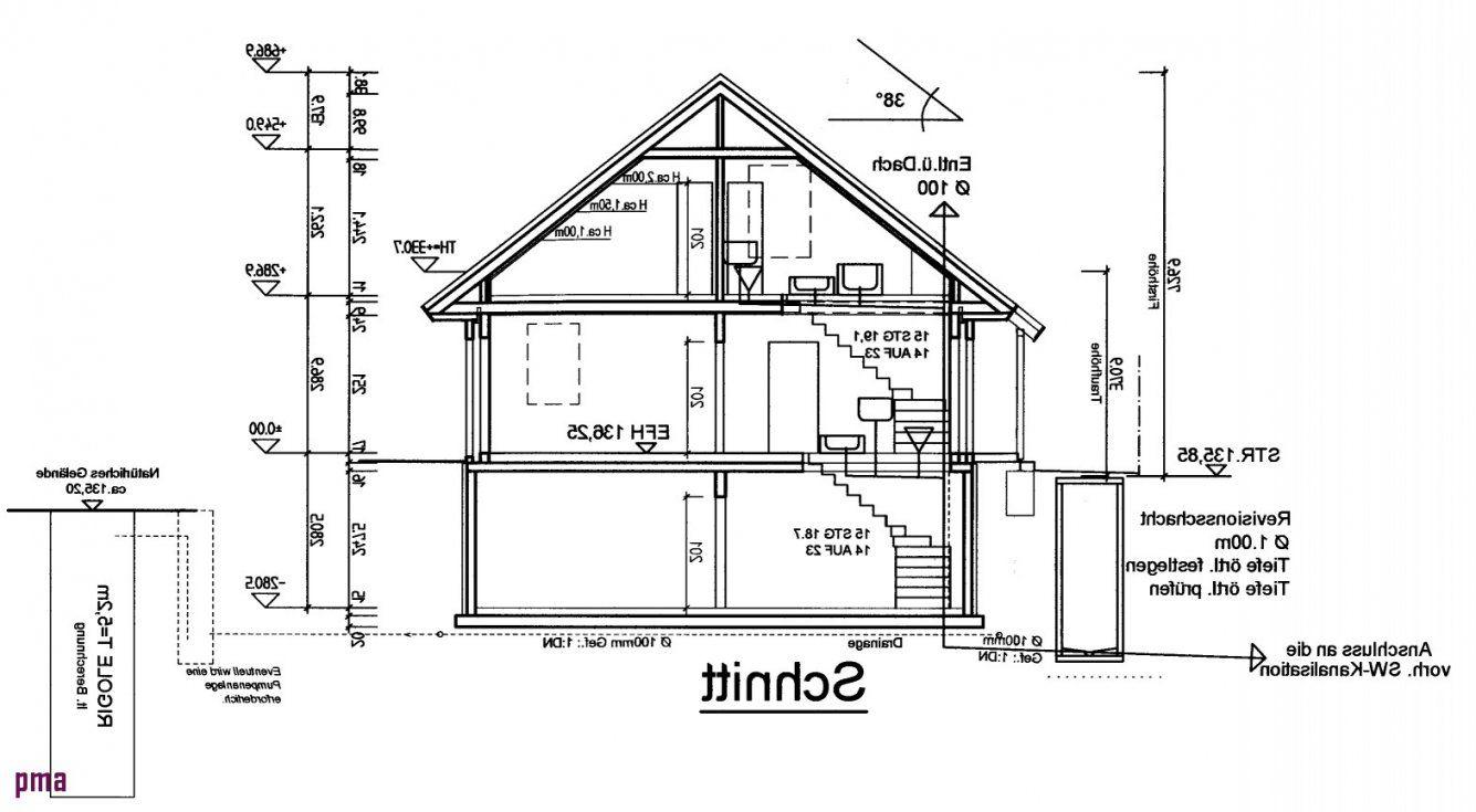 treppen zeichnen und berechnen haus design ideen. Black Bedroom Furniture Sets. Home Design Ideas