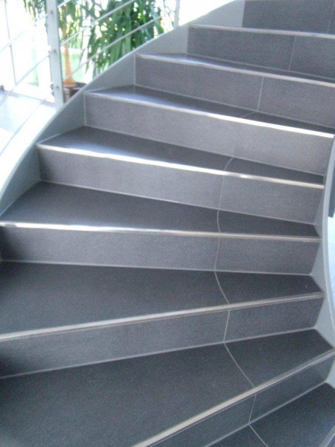 Treppenfliesen Gewendelte Treppen Fliesen Verlegen Carprola For von Gewendelte Treppe Fliesen Anleitung Photo