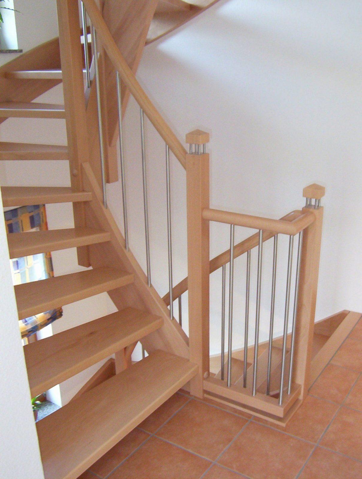 Treppengeländer Selbst Bauen Inspirierend 43 Treppe Kindersicher von Kindersicherung Treppe Selber Bauen Bild