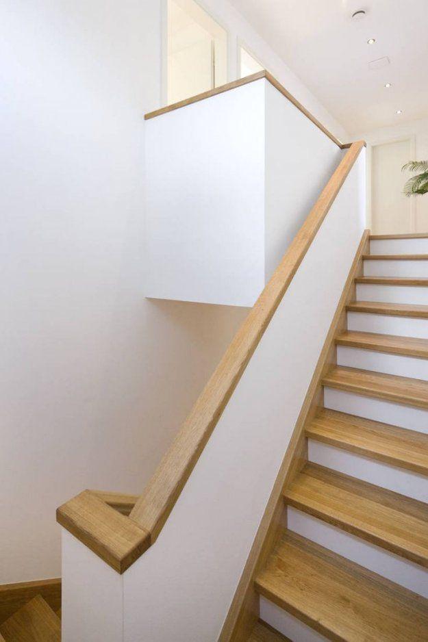 Treppenhaus Gestalten Schöner Wohnen Mit Awesome 19 Und Gemutlich von Treppenhaus Gestalten Schöner Wohnen Bild