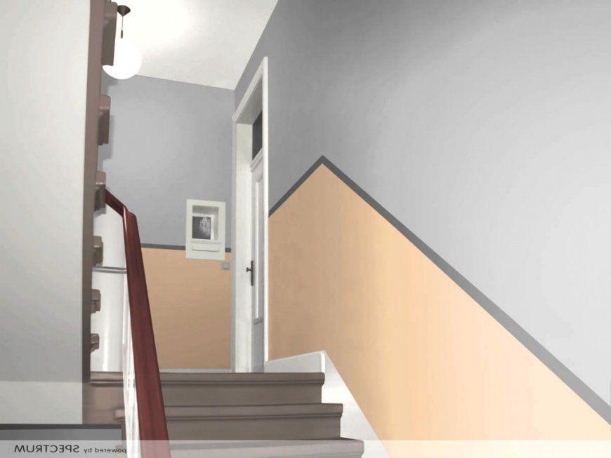 Treppenhaus Gestalten Schöner Wohnen von Treppenhaus Gestalten Schöner Wohnen Photo