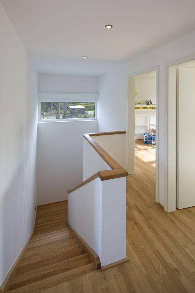 Treppenhaus streichen welche farbe haus design ideen - Treppenhaus ideen streichen ...