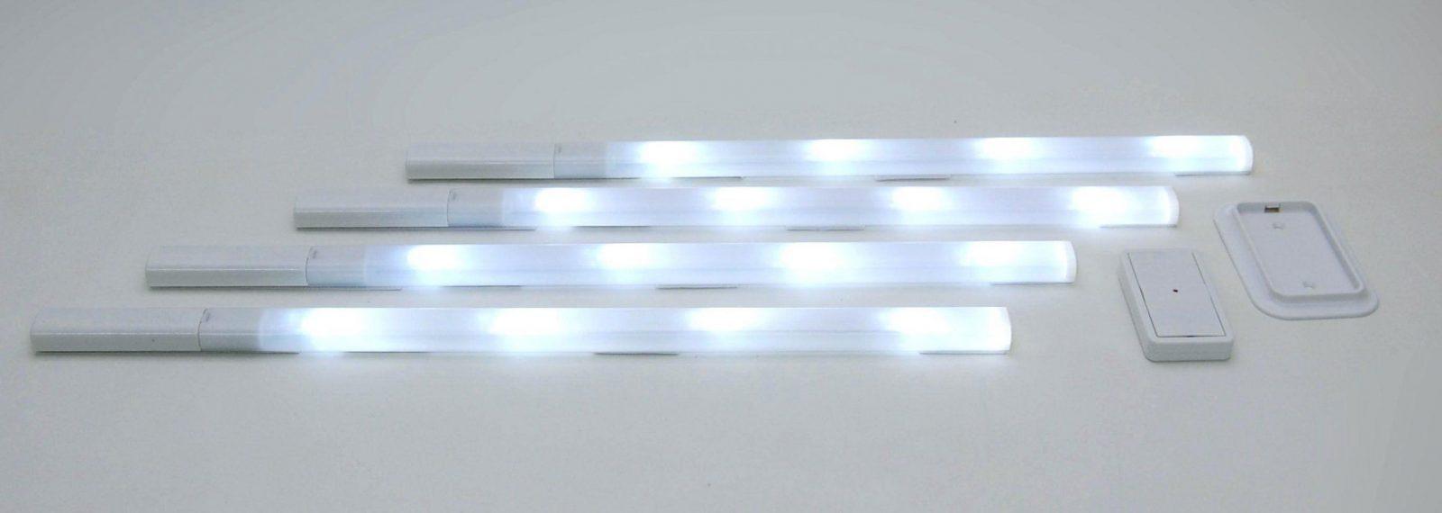 Treppenleuchten Led Treppenbeleuchtung Mit Bewegungsmelder Mbelideen von Led Treppenlicht Mit Bewegungsmelder Photo