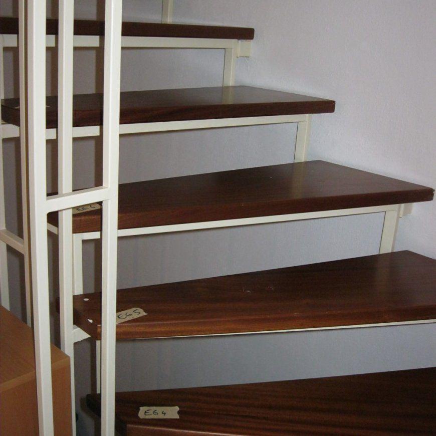Treppenrenovierung  Treppensanierung Hübscher Offene Treppen Renovieren von Treppe Renovieren Vorher Nachher Photo