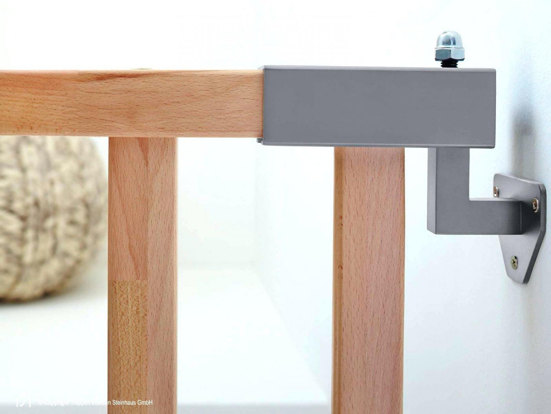 t r treppenschutzgitter online kaufen babymarkt von. Black Bedroom Furniture Sets. Home Design Ideas
