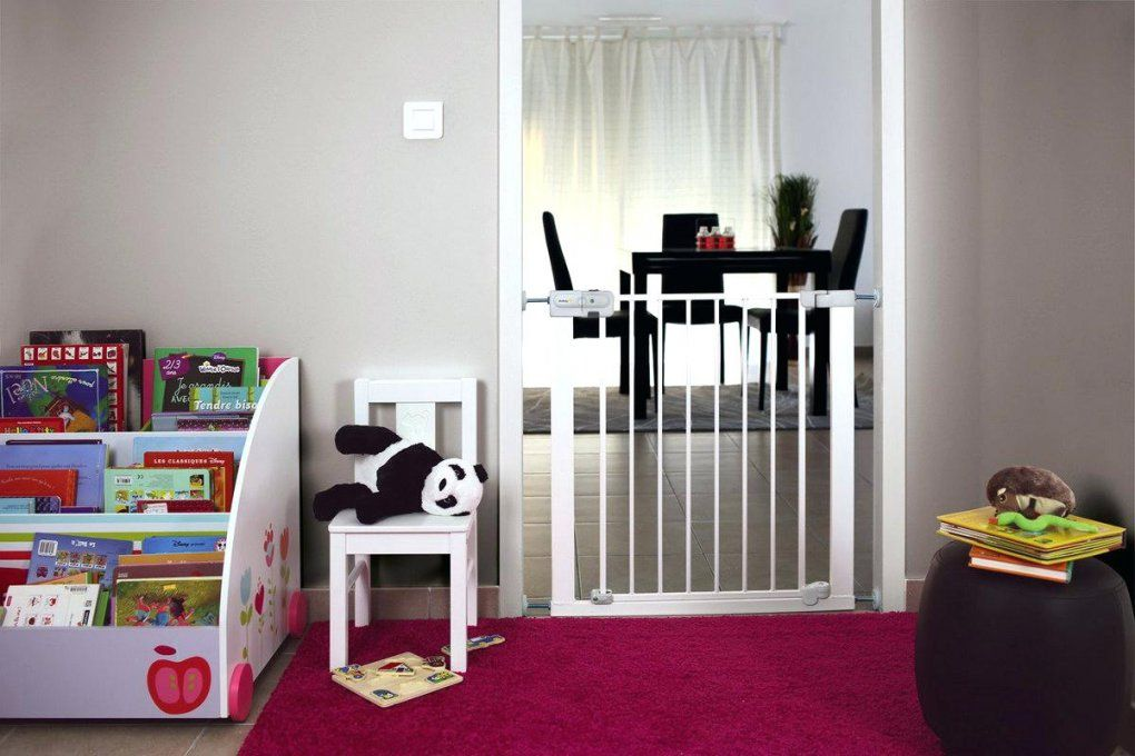 Treppenschutzgitter Ohne Bohren – Specialdesignshop von Treppenschutzgitter Ohne Bohren Ikea Bild