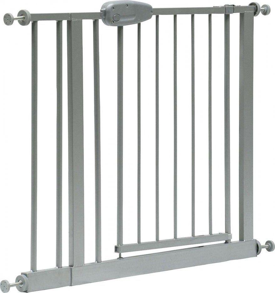 Treppenschutzgitter Ohne Bohren – Specialdesignshop von Treppenschutzgitter Ohne Bohren Ikea Photo