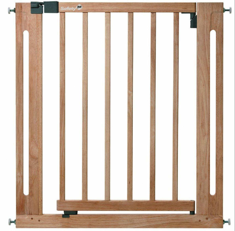 treppenschutzgitter bauanleitung zum selber bauen kinder von treppenschutzgitter zum klemmen. Black Bedroom Furniture Sets. Home Design Ideas
