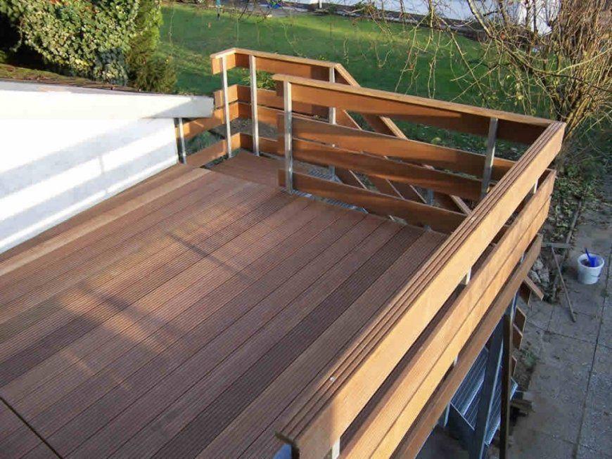 Treppenstufen Holz Selber Machen – Patrial Throughout Ausgezeichnet von Treppe Selber Bauen Anleitung Photo