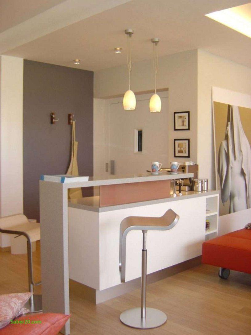 theke bar selber bauen mademyself dein diy heimwerker blog von tresen k che selber bauen bild. Black Bedroom Furniture Sets. Home Design Ideas