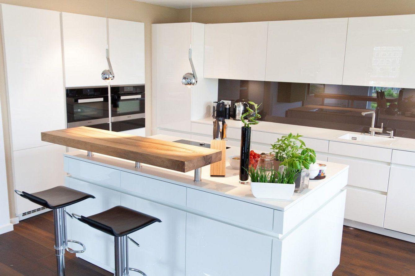 Tresen Küche Selber Bauen Brillant Emejing U Küche Mit Theke Ideas von Theke Küche Selber Bauen Photo