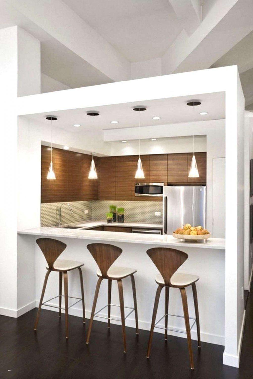 Tresen Küche Selber Bauen Luxus U Küche Mit Theke Bauen Küchen von Tresen Küche Selber Bauen Bild