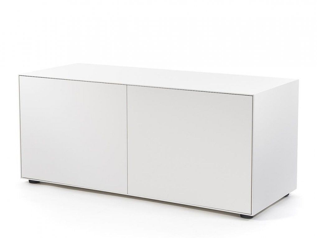 kommode tiefe 60 cm haus design ideen. Black Bedroom Furniture Sets. Home Design Ideas