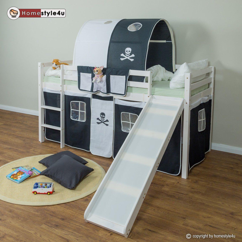 Tunnel Fr Kinderbett Elegant Cool Bett Tunnel Spielzelt Bettzelt Fr von Tunnel Für Kinderbett Selber Machen Photo