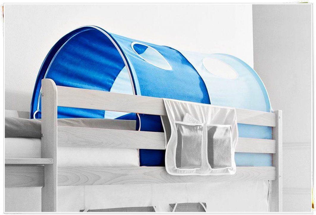 tunnel f r kinderbett selber machen haus design ideen. Black Bedroom Furniture Sets. Home Design Ideas