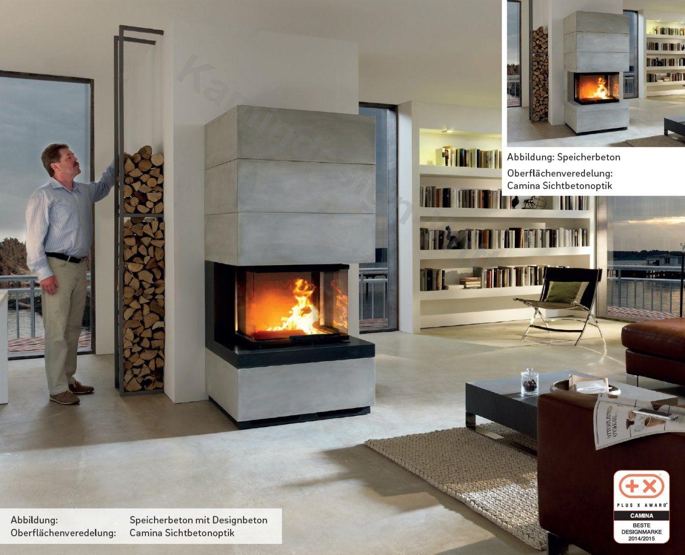 wir bauen ihren kamin kaminbau m hlhausen von tunnel kamin selber bauen bild haus design ideen. Black Bedroom Furniture Sets. Home Design Ideas