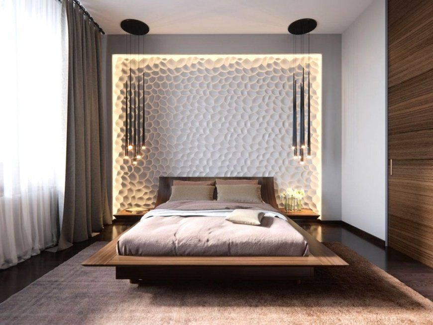 t r schlafzimmer ideen wandgestaltung dachschr ge auf von. Black Bedroom Furniture Sets. Home Design Ideas