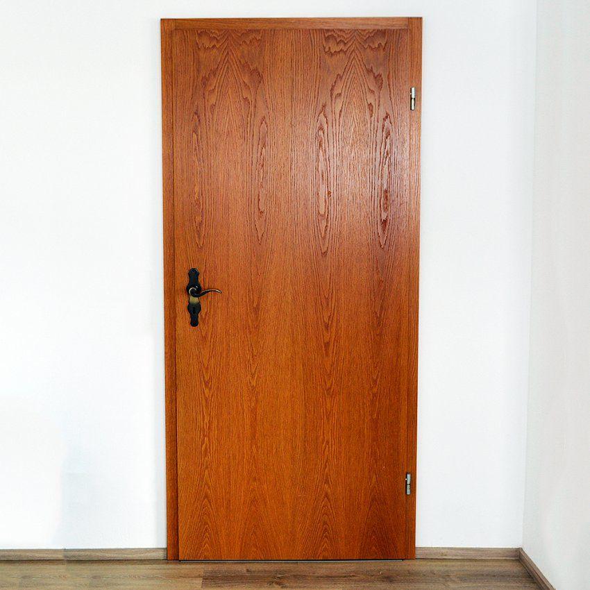 Fotogalerie Der Kann Man Furnierte Türen Streichen
