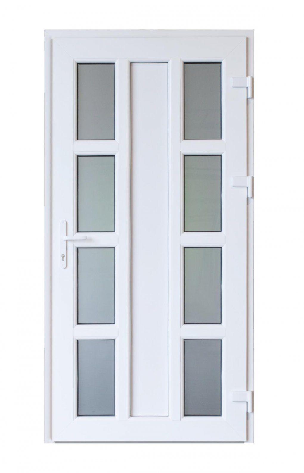 Türen Aus Polen Online Kaufen  Fensterweltengmbh von Kunststoff Haustüren Aus Polen Bild