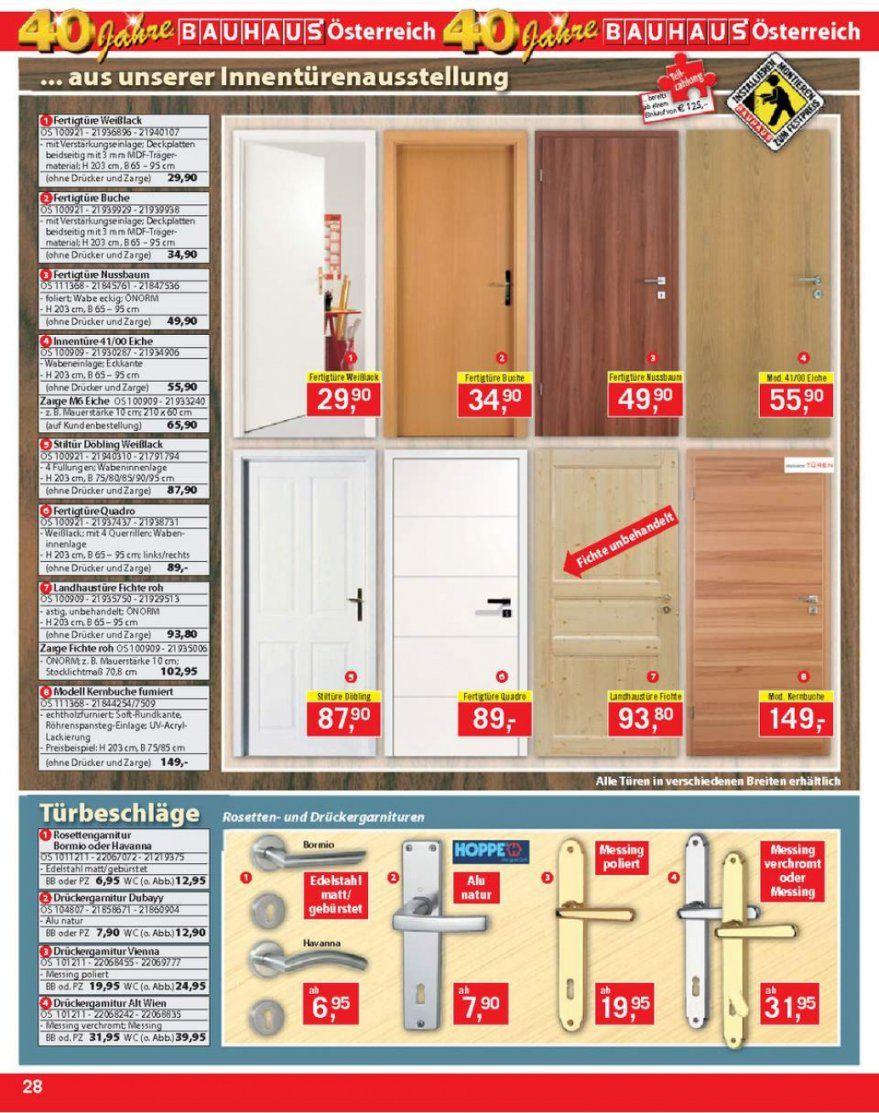 Türen Kaufen Bauhaus Ebenbild Das Sieht Verwunderlich – Menonfire von Bauhaus Innentüren Mit Zarge Photo
