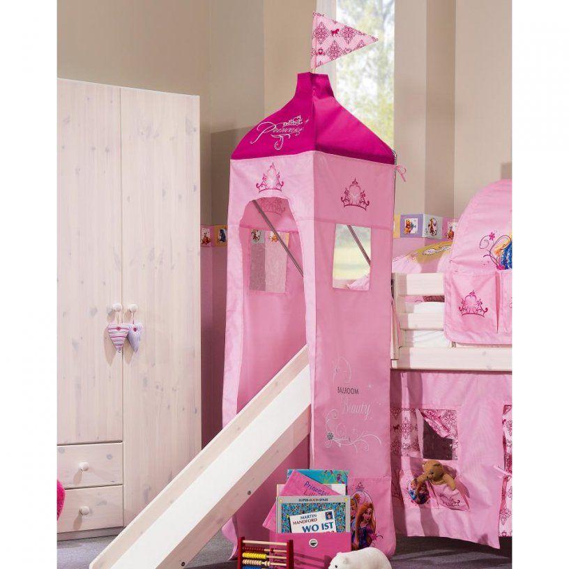 Turm Princess Für Rutschbett Corinna Frieda Oder Verena  Jysk von Hochbett Mit Rutsche Dänisches Bettenlager Bild