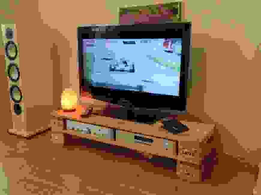 Tv Bank Selber Bauen Bemerkenswert Auf Dekoideen Fur Ihr Ist Luxus von Tv Bank Selber Bauen Photo