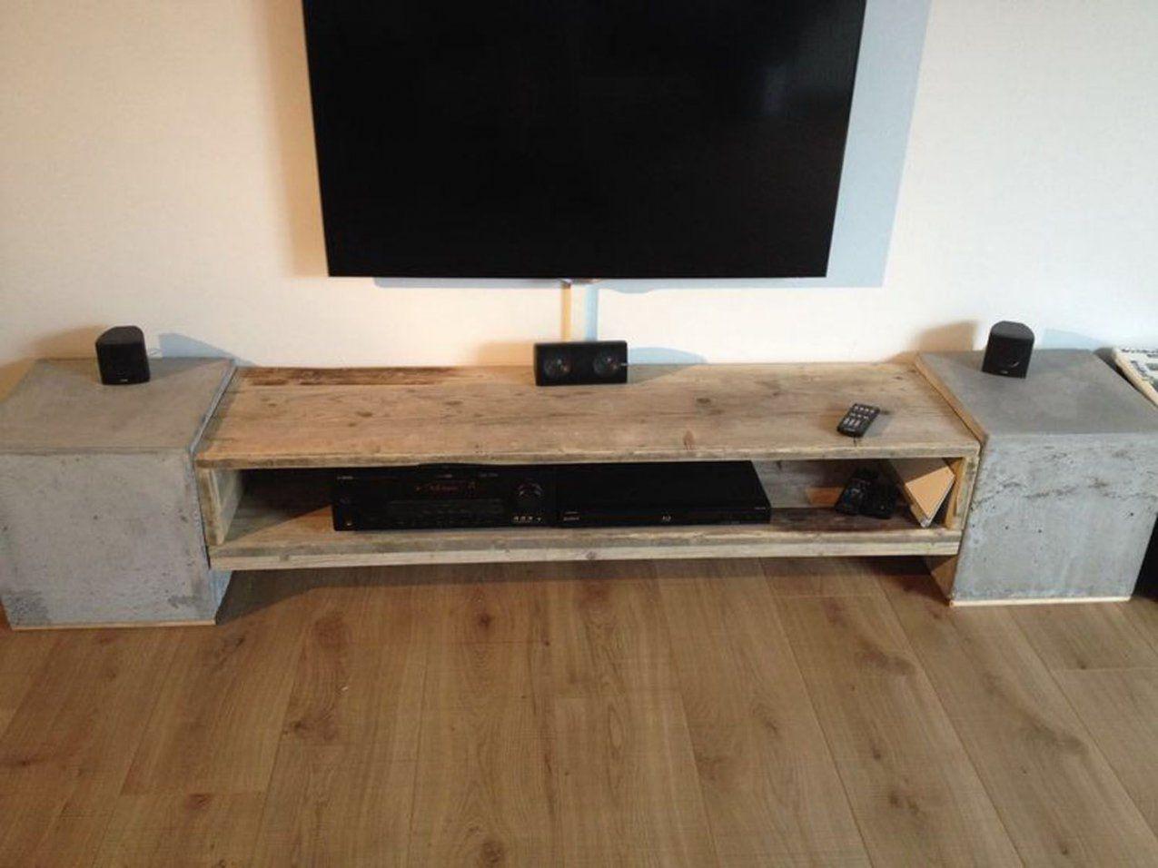 bank bauen holz top image de sitzbank holz mit lehne das beste von esszimmer mit bank und lehne. Black Bedroom Furniture Sets. Home Design Ideas