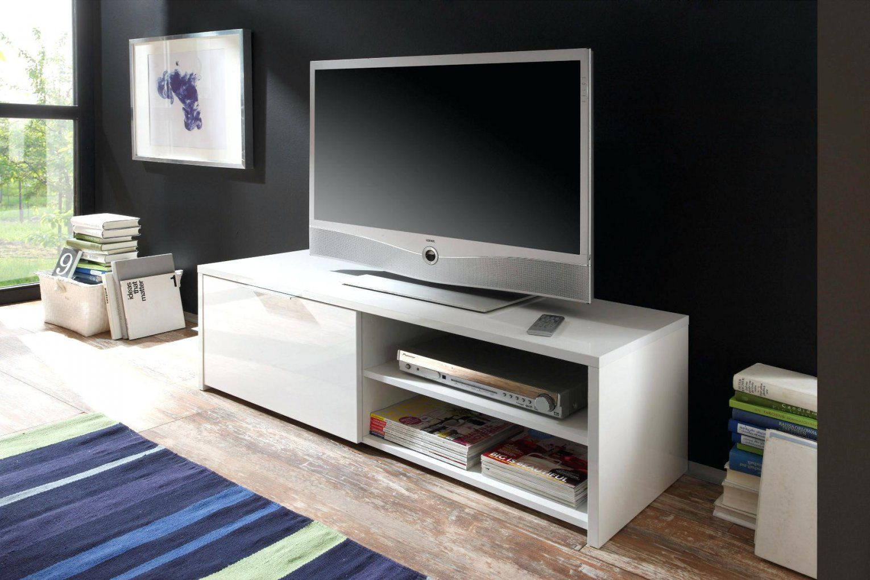 Tv Bank Weiss Amazing Full Size Of Ideentv Mbel Ikea Rheumri Mit von Besta Tv Bank Weiß Photo