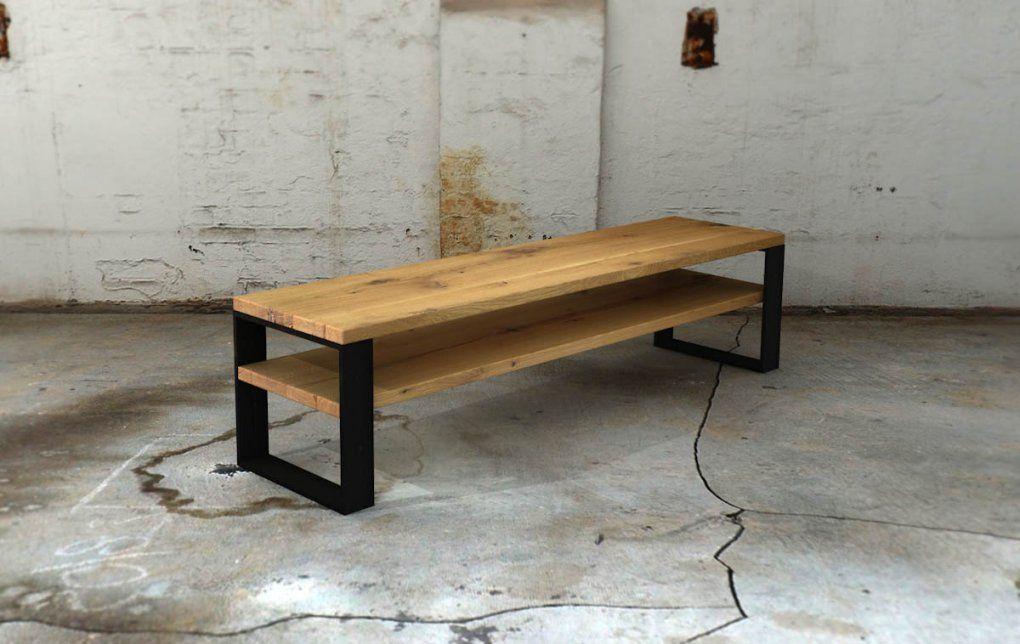 tv board holz tv board weiss bet holz hochglanz hangend. Black Bedroom Furniture Sets. Home Design Ideas