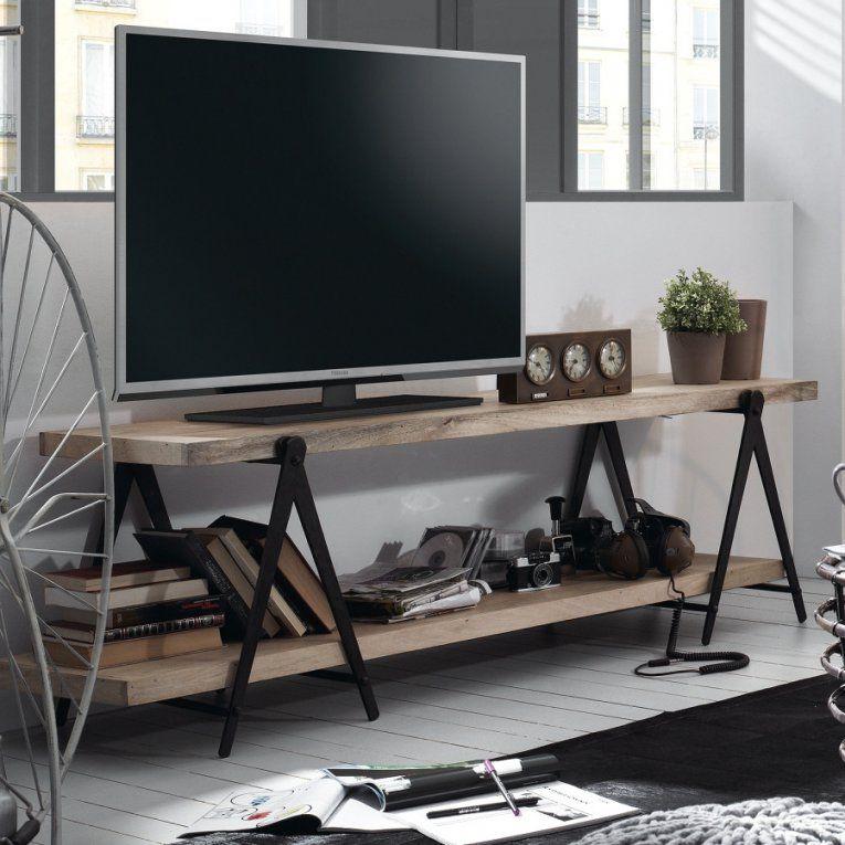 Tv Board Selber Bauen Mit Lowboard Deutsche Dekor 2017 Online Kaufen von Tv Board Selber Bauen Photo